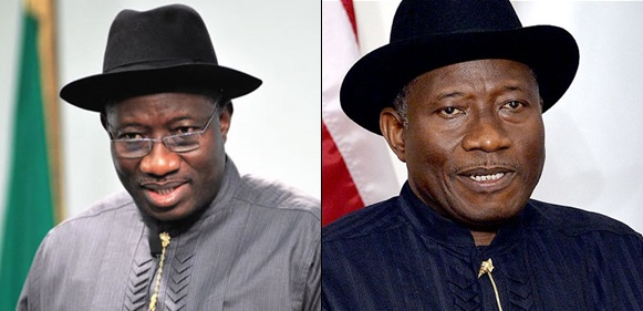 Some PDP Governors Worked Against Me In 2015 – Goodluck Jonathan Reveals