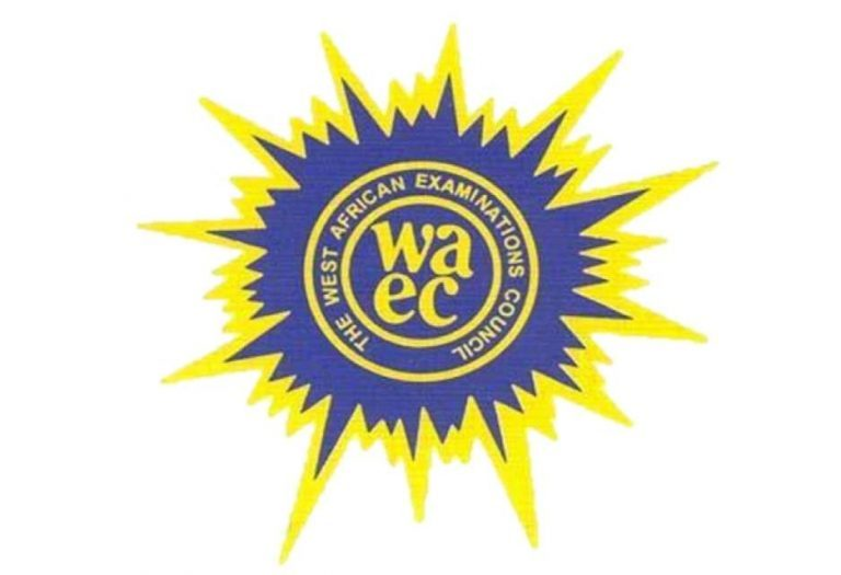 WAEC To Issue Certificates To Candidates After 90 Days