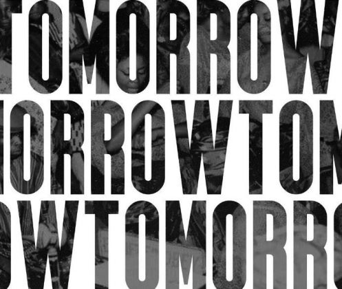 Barry Jhay – Tomorrow (Lyrics)