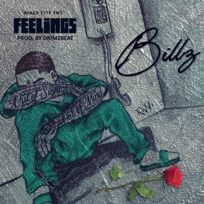 Billz – Feelings