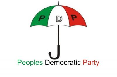 Breaking News: PDP Rejects Presidential Election Results (Must See)