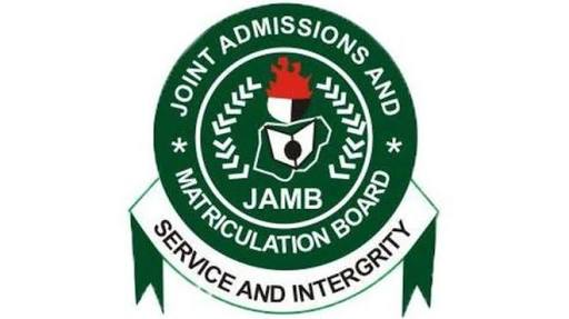 JAMB Withdraws Results Of Candidates Over Counterfeit