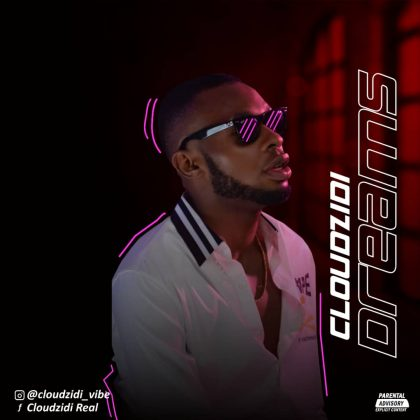 CloudZidi – Dreams