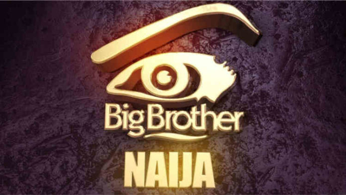 BBNaija: Nigerians dig up old video of Khafi preaching against premarital s3x