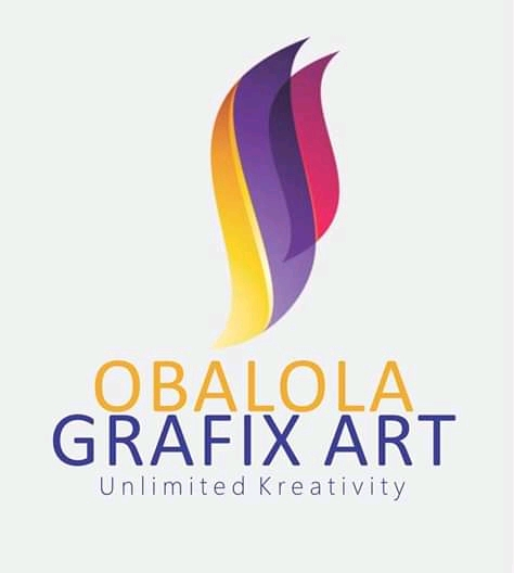 Work With Obalola Graphic Art Empire Today