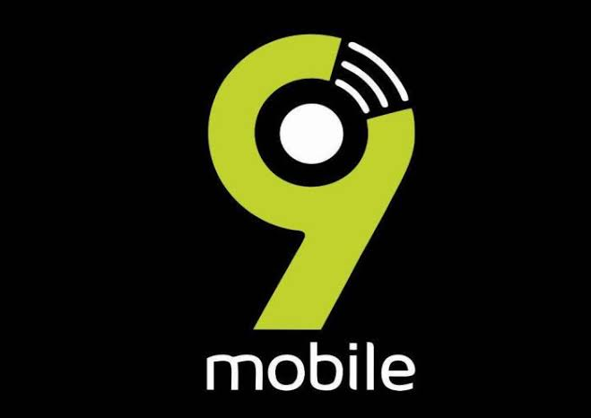 How To Get 6GB On 9mobile With Just #500