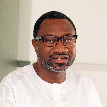 Energy Tycoon Femi Otedola Finally Concludes Sale Of Forte Oil