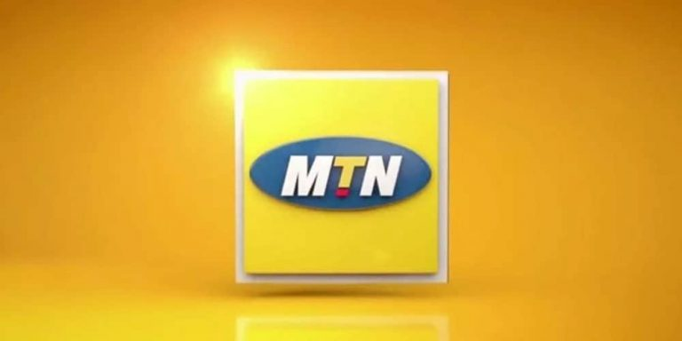 MTN USERS ONLY:  How You Can Get 120GB For Free On Mtn (Cheat)