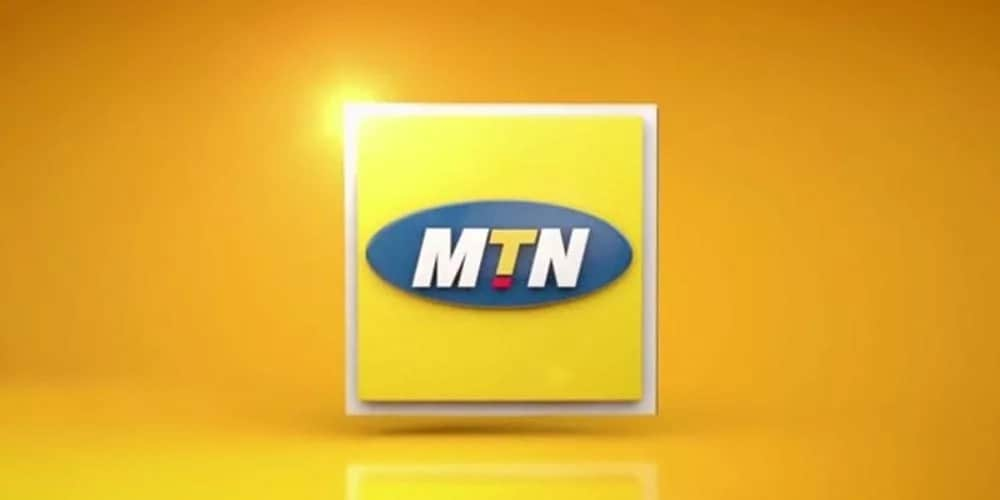 How You Can Get 120GB For Free On Mtn