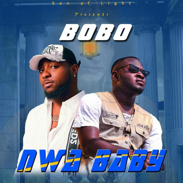Davido Ft Bobo – Nwa Baby (Audio + Video)