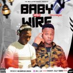Ngcomposer Ft Dj Y bee – Baby Nah Wire Mixtape