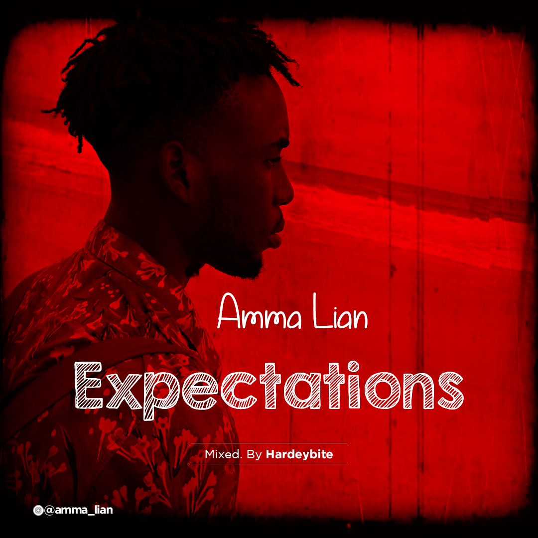 Amma Lian - Expectations