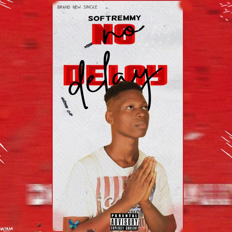 Softremmy – No Delay